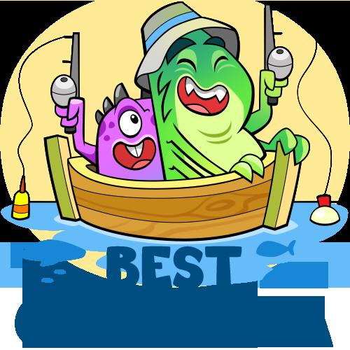 Best_Grandpa_Color_01