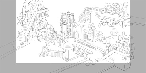 Mission_The_Abyss_Sketch_02.jpg