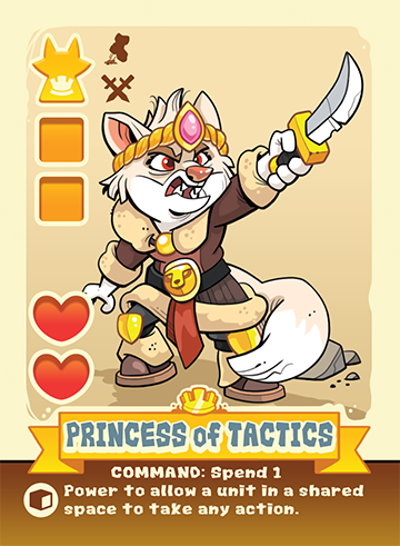 HRO_Fox_Princess_Of_Tactics_01.png