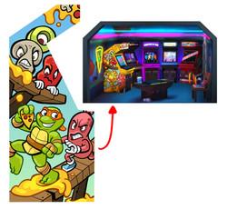 arcade_cabinet_A_color_01