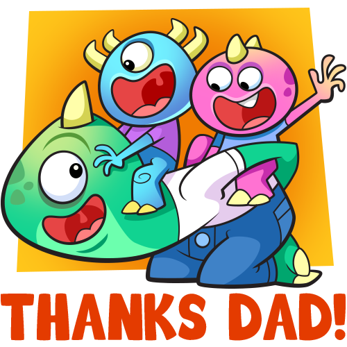 Thanks_Dad_Color_01