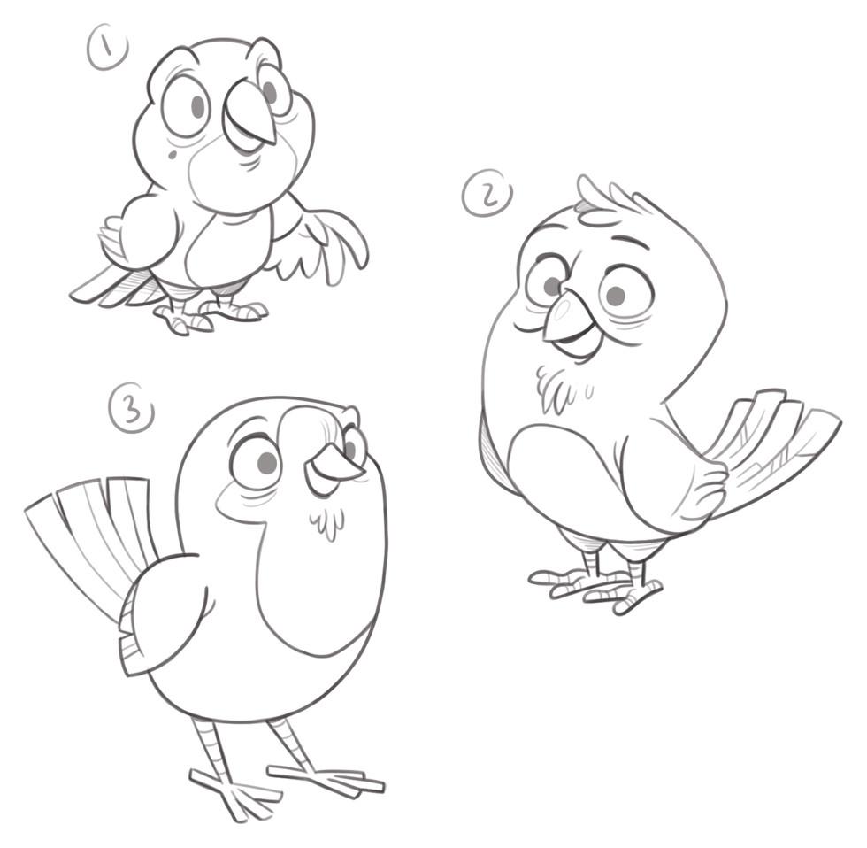 Bird_Concepts_01.jpg