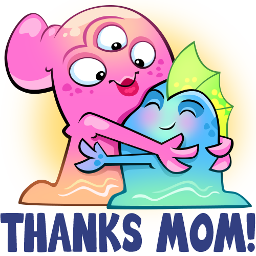Thanks_Mom_Color_01