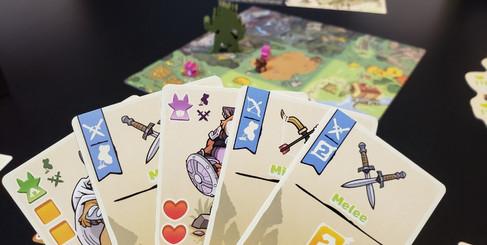 skulk-hollow-cards.jpg