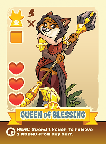 HRO_Fox_Queen_Of_Blessing_01.png