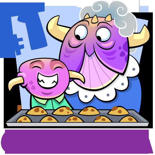 Best_Grandma_Color_01