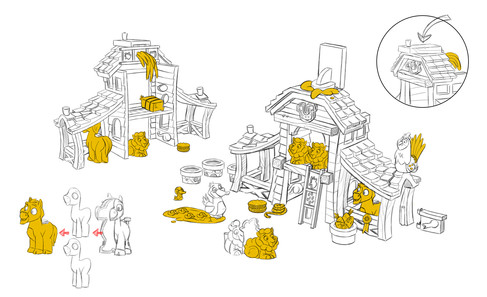 TOWN_Stable_Style_Study_02b.jpg