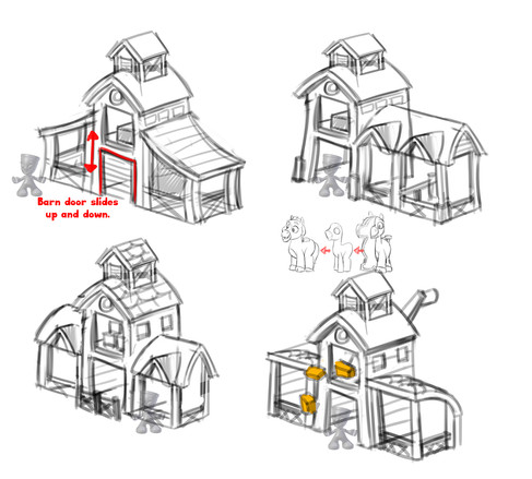 TOWN_Stable_Style_Study_01.jpg