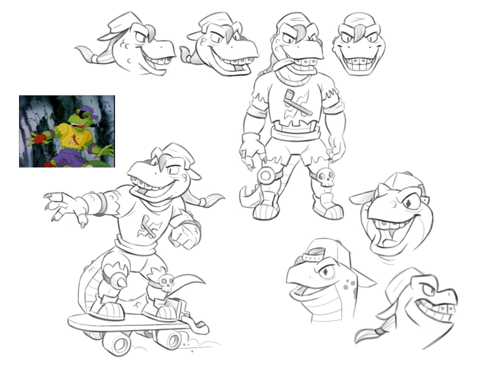 Mondo_Gecko_Concept_Sketch_01