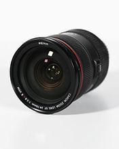 24-70 mm Canon lens.jpg