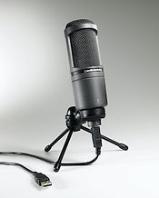 Auto Technica at2020-usb microfoon.jpg