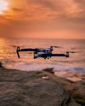 DJI Mavic Pro Platinum drone-min.jpg