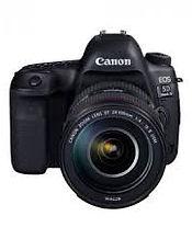 Canon Mark 5D.jpeg