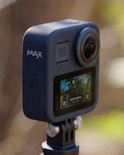 GoPro Max.jpg