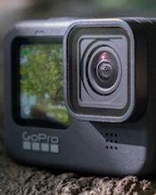 GoPro Hero 9 Black.jpg