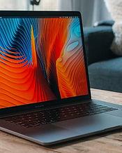 Macbook-Pro-2019.jpg