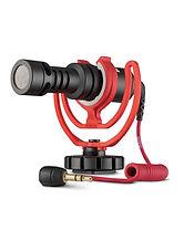 Rode Videomicro.jpg