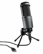 Auto Technica at2020-usb microfoon.webp