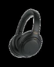 SONY-WH-1000XM4-Zwart.webp