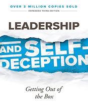 Leadership and self deception.jpg