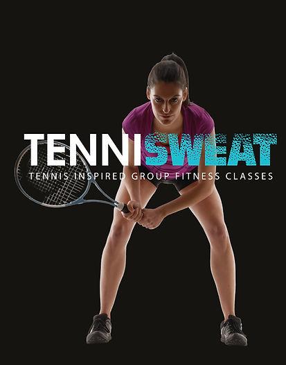 Tennissweat FINAL Home BOX.jpg