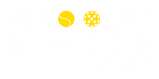 TheRacquet&PaddleStudio(White).png