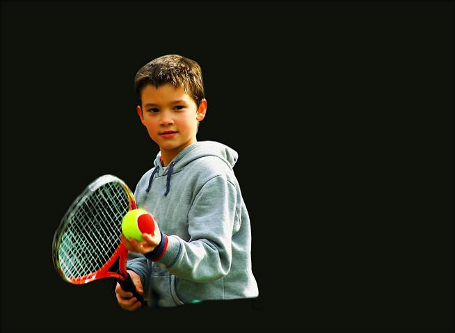 Junior Tennis Cover 5.23 v2.png