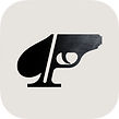 pkr_icon_playstore (2).png