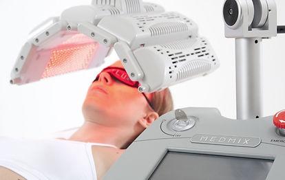 Smartlux-Slim_SLD-Phototherapy-Device_5.