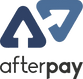 afterpay-logo-png-square-colour.png