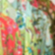 Kimonos | AuraFitness | taos