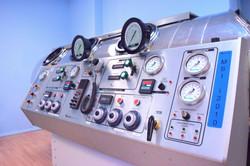 Hyperbaric Oxygen | Pro Oxygen
