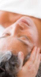 Massage | AuraFitness | Taos