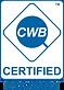 CWB_Logo2_02.png