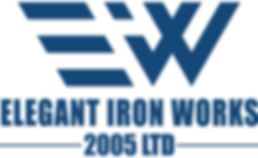 logo blue on blank.png