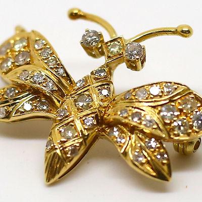 Butterfly Brooch 4.JPG
