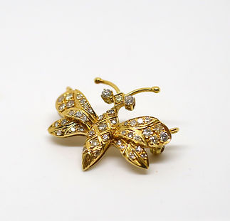 Butterfly Brooch 4.JPG
