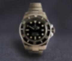 rolex-watch1.jpg