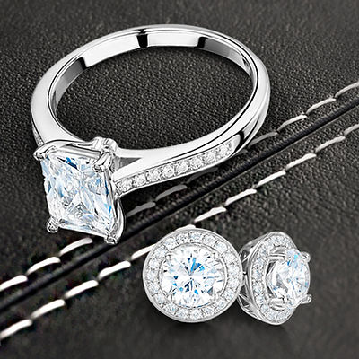 jewellery-header31.jpg