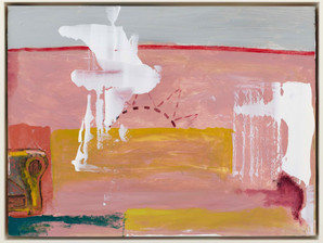 The View from Camden Art Centre: In Conversation with Martin Clark on Walter Price