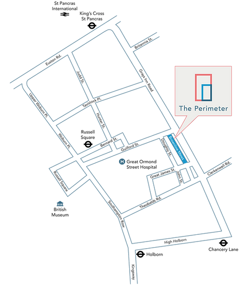 the-perimeter-map-1500-crop.png
