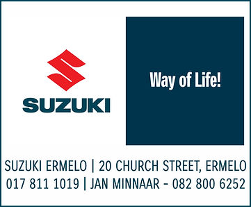Suzuki Ermelo (WEB) 22 September 2020.jp