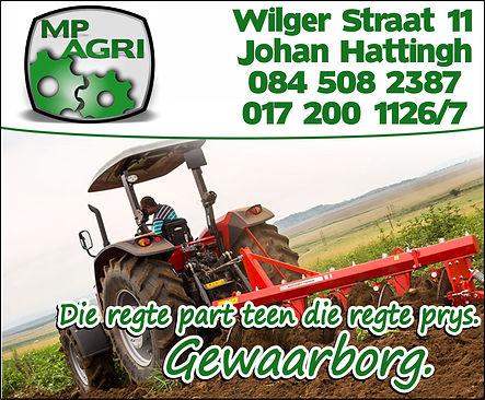 MP AGRI Ermelo (WEB) 22 September 2020.j