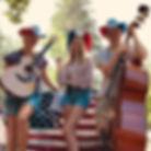 American family band.jpg