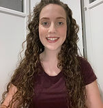 Lauren Squire.JPG