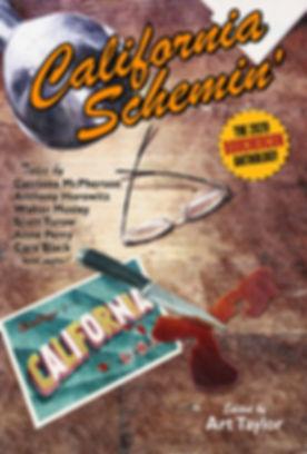 california-schemin-front-cover-v7-copy-1