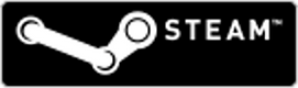 steam-badge.png