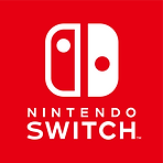 Nintendo_Switch_Lite-Logo.wine.png
