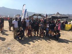 EM Spartan Race- 2017 (4)