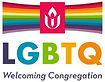 UUA_LGBTQ_logo_WelcomeCongregation_%20co